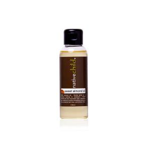 almond-oil-sweet