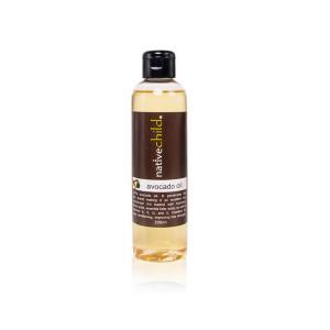 avo-oil