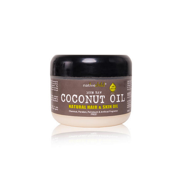 coconut oil essay Coconutoilcom - the internet's #1 resource on the health benefits of coconut oil peer-reviewed research on coconut oil, as well as all the latest news.