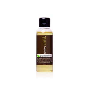 grapeseed-oil-100ml